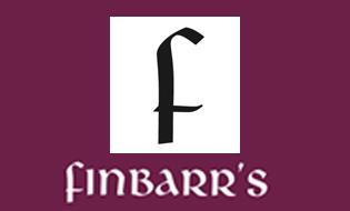 Finbarr's Restaurant Durham